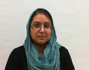 Gurmit Kaur Gulati, Assistant Treasurer