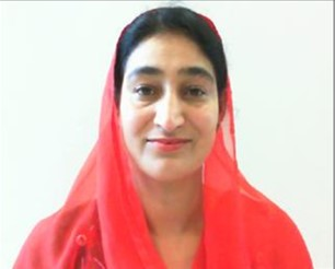 Jasbir Kaur Mahoon, Youth Activities